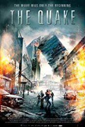 The Quake (2019) มหาวิบัติแผ่นดินถล่มโลก