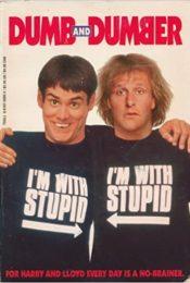 Dumb and Dumber To ใครว่าเราแกล้งโง่ 2 2014