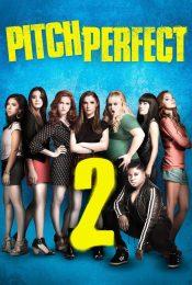 Pitch Perfect 2 ชมรมเสียงใส ถือไมค์ตามฝัน 2 2015