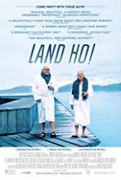 Land Ho! คู่เก๋าตะลอนทัวร์ 2014