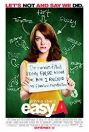 Easy A อีนี่…แร๊งงงส์ 2010