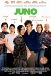 Juno จูโน่ โจ๋ป่องใจเกินร้อย 2007