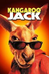 Kangaroo Jack คนซ่าส์ล่าจิงโจ้แสบ 2003