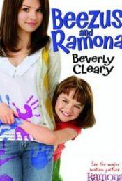 Ramona and Beezus ราโมนารักพี่ คนดีที่หนึ่งเลย 2010