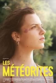 Meteorites (2018) อุกกาบาต