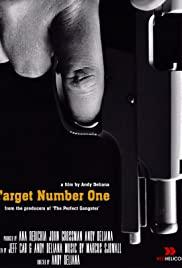 Target Number One (2020) ปฏิบัติการฉาว เป้าหมายหมายเลขหนึ่ง