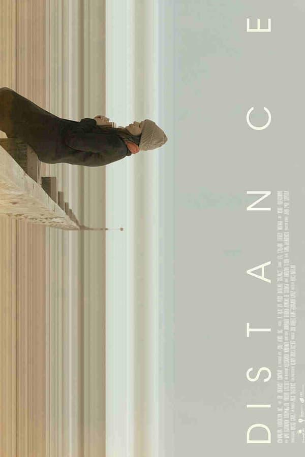 Distance | Netflix (2020) ไกลห่าง