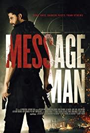 Message Man (2018) คนส่งข่าว