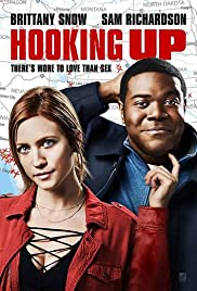 Hooking Up (2020)