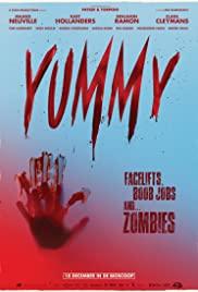 Yummy (2019) โรงพยาบาลสยอง เปลี่ยนสวยเป็นซอมบี้