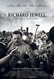 Richard Jewell (2019) พลิกคดี ริชาร์ด จูลล์