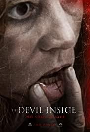 The Devil Inside (2012) สืบสยอง หลอนอำมหิต