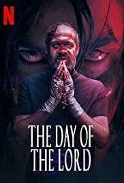 Menendez The Day of the Lord | Netflix (2020) วันปราบผี