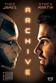 Archive (2020)