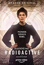 Radioactive (2019) รังสีเรเดียม
