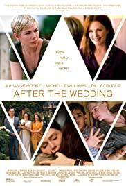 After the Wedding (2019) หลังแต่งงาน