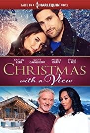 CHRISTMAS WITH A VIEW (2018) คริสต์มาสนี้มีรัก [ซับไทย]