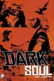 The Dark Soul (2018) ดาร์ก โซล