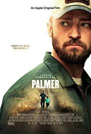 4k Palmer (2021)