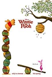 Winnie the Pooh (2011) วินนี่ เดอะ พูห์