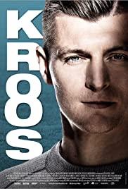 Toni Kroos (2019) โครส ราชันสิงห์สนาม