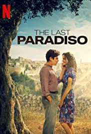The Last Paradiso (L'ultimo Paradiso) (2021) เดอะ ลาสต์ พาราดิสโซ