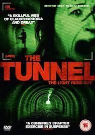 The Tunnel (2011) อุโมงค์มรณะ (ซับไทย)
