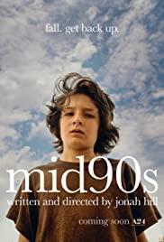 MID90S (2018) วัยเก๋า ก๋วน 90