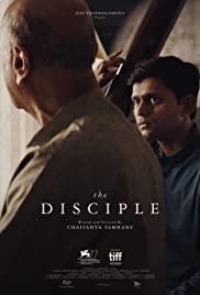 THE DISCIPLE (2020) ศิษย์เอก [ซับไทย]