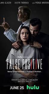 False Positive (2021)