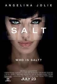 4k SALT (2010) สวยสังหาร [พากย์ไทย]