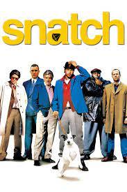 4k Snatch (2000) ทีเอ็งข้าไม่ว่า,ทีข้าเอ็งอย่าโวย