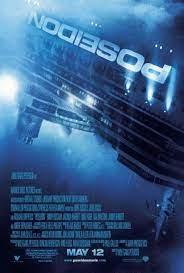 4k Poseidon (2006) โพไซดอน มหาวิบัติเรือยักษ์