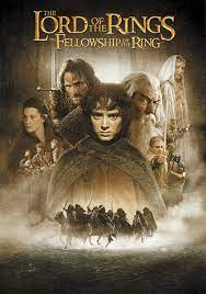 The Lord of the Rings 2 The Two Towers (2002) ศึกหอคอยคู่กู้พิภพ Extended